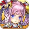 三國の後裔-日系Q版rpg遊戲