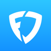 FanDuel: Daily Fantasy Golf, Baseball & Sports App