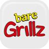 Bare Grillz Fast Food - Order Online