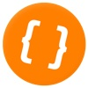 RCode - Powerful universal code editor no coding