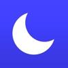 Sleep++ (AppStore Link)