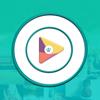 eZy Watermark - Video Wasserzeichen App