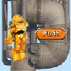 Robo Jump Pro! Wiki
