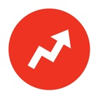 BuzzFeed – Tasty, News, Quizzes, and beyond icon