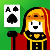 Solitaire Decked Out Ad Free  hacken