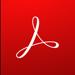 Adobe Acrobat Reader : Annotation de fichiers PDF