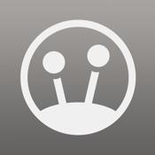 Antenna client for reddit
