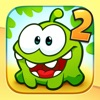 Cut the Rope 2 - ZeptoLab UK Limited