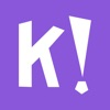 Icône : Kahoot! Play Fun Learning Games