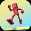 Funny Man Pixel World Jumper Wiki
