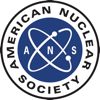 American Nuclear Society Wiki