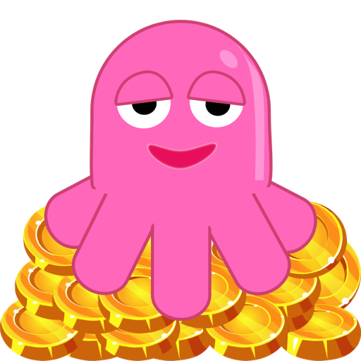 Octopush