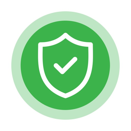 Protection for iPhone - Mobile Security Anti Track iOS App