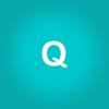 Q Up App