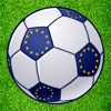 Euro Football: news and results in Europe