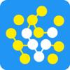 Virtu App Wiki