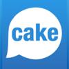 Cake - Video Chat & Meet New Friends