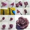 170 DIY handmade gift ideas
