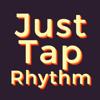 Just Tap Rhythm Wiki