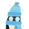 download ChillyBirds