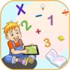 Math Game Kids Mathematics Wiki