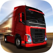 Euro Truck Driver Simulator  Hack Resources (Android/iOS) proof