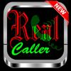 دليل الهاتف-هوية المتصل-ارقام الجوال :RealCaller Wiki