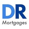 Darren Robinson Mortgage