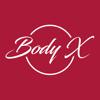 Body X Wiki