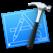 Xcode - Apple