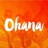 Ohana App