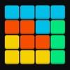 Hero Cube, To Fit Blasty Cube