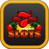 777 FRUIT CASINO — FREE Vegas SloTs Games