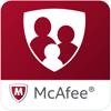 Safe Family: Parental Control and Screen Timer App