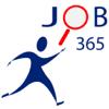 Job365 Wiki