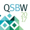 2017 Queensland Small Business Week