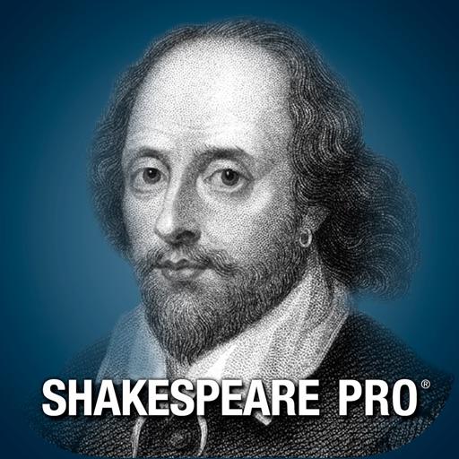 莎士比亚作品集:Shakespeare Pro