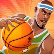 Rival Stars Basketball hacken