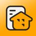 직방 - 오피스텔, 원룸, 투룸, 부동산 앱 - ZIGBANG Co., Ltd.