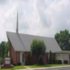 Main Street Christian Church