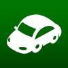 NAVITIMEドライブサポーター カーナビなしでも渋滞を避けてオービスもナビするカーナビのアプリ