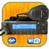 CB Radio 2015