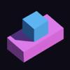 Jumpy Cube - Get Jump! Wiki
