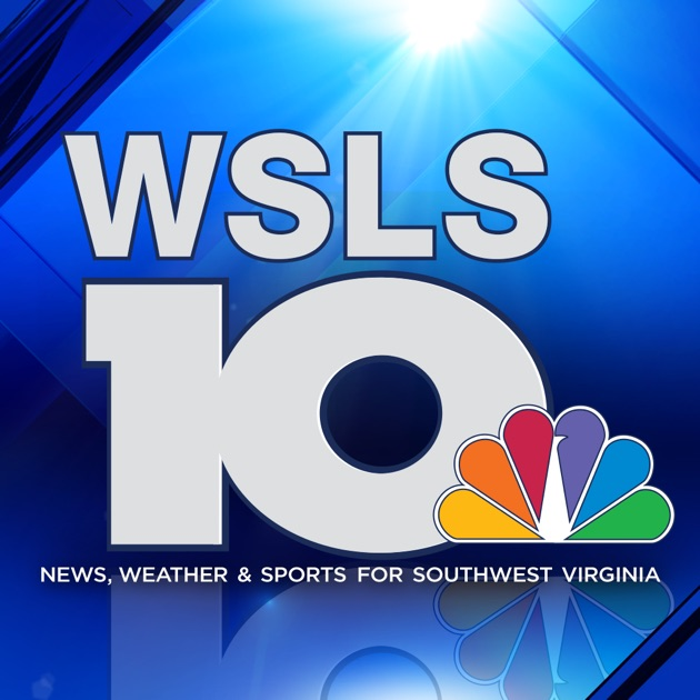 Wsls Tv Images - Reverse Search