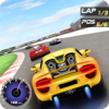 download Extreme Sports Car Racing - Real Cars Experience