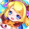 精灵洛丽塔-呆萌少女的冒险世界