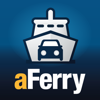 aFerry - Compare ferries, book cheap ferry tickets
