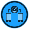 WiFiPerf - AccessAgility