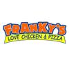 Frankys Blackpool Wiki