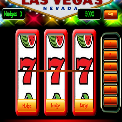 slot machine free version